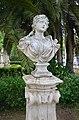 Busto Jardines de las Delicias Sevilla (3).jpg