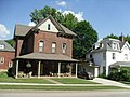 Butler, Pennsylvania (4825989565).jpg