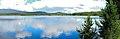 Buvannet in Kongsberg, Norway - panoramio.jpg