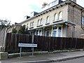 Buxton Rd Weymouth. - geograph.org.uk - 737219.jpg