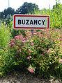 Buzancy-FR-02-A-04.JPG