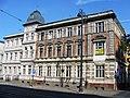 Bydgoszcz, dom.JPG
