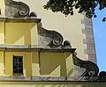 Bystrzyca Kłodzka, kościół św. Michała, 39.JPG