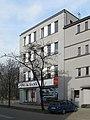 Bytom Wroclawska 32-34.jpg