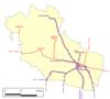 Bytom tram network.png