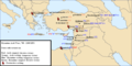 Byzantine-Arab Wars. Emphasis on the East.PNG