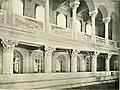 Byzantine and Romanesque architecture (1913) (14776405415).jpg