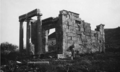 Bziza temple early 20th century.png