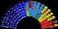 Cámara de Diputados Chile 2010.png