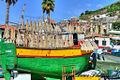 Câmara De Lobos, Madeira (15964644943).jpg