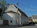 Cämmerswalde-055.jpg