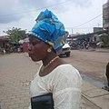 Célébration de ma communion Cotonou St Augustin 7.jpg