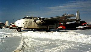 (CDEK air freight 6PCS/lot to Russia)18650 3.7V 2900MAH 10A INR18650 29E 29E18650 29E Li ion