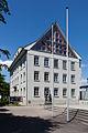 C-Suhr-Altes-Schulhaus.jpg