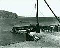 C. Kopena, Kalaupapa National Historical Park, 1903. (14c9506551914e2bb9a7999539b3c1d5).jpg