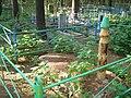 C0569-Kstovo-Muslim-cemetery.jpg