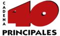 C40 PRINCIPALES 2.png