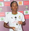 CAF Woman of the match Against Algeria.jpg
