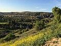 CA Orange County (25672224563).jpg