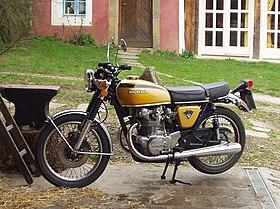 Kawasaki Z P