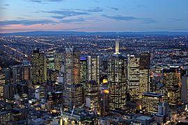 CBD Melbourne.jpg