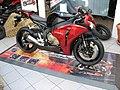 CBR1000R Fireblade 08.jpg
