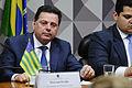 CDR - Comissão de Desenvolvimento Regional e Turismo (22920831896).jpg