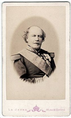 CDV of Canrobert by Le Jeune.jpg