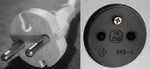 CEE 7-17 plug and socket.png