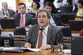 CEI2016 - Comissão Especial do Impeachment 2016 (27265464393).jpg