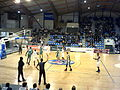 CEP Lorient - ASA Sceaux 03.JPG