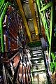 CERN LHC CMS 07.jpg