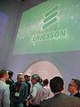 CES 2012 - Ericsson (6764178273).jpg