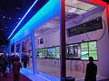 CES 2012 - Microsoft (6764012985).jpg