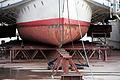 CGN ships mp3h0050.jpg