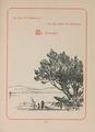 CH-NB-200 Schweizer Bilder-nbdig-18634-page225.tif
