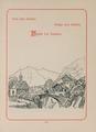 CH-NB-200 Schweizer Bilder-nbdig-18634-page319.tif