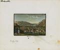 CH-NB-Schweiz-18671-page021.tif