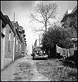 CH-NB - USA, Knoxville-TN- Häuser - Annemarie Schwarzenbach - SLA-Schwarzenbach-A-5-10-217.jpg