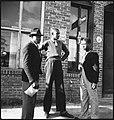 CH-NB - USA, Tuskegee-AL- Menschen - Annemarie Schwarzenbach - SLA-Schwarzenbach-A-5-11-002.jpg