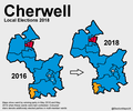 CHERWELL (28373756107).png