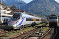 CIS ETR610008 Domodossola 250709 CIS35 Geneve-Milano.jpg