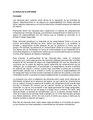 CLÁUSULAS DE SEGURO CLAIM MADE.pdf