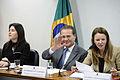 CMCVM - Comissão Permanente Mista de Combate à Violência contra a Mulher (19876381403).jpg