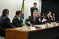 CMO - Comissão Mista de Planos, Orçamentos Públicos e Fiscalização (37346076872).jpg