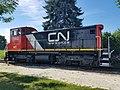 CN 1563 at the National Railroad Museum.jpg