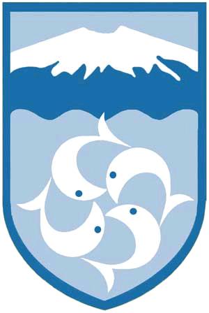 Snæfellsbær - Image: COA Snaefellsbaejar