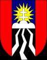 COA archbishop SK Hrusovsky Dominik.png