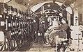 CP- Ligne Maginot (central électrique).jpg