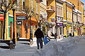 CSC 0608 Wintereinbruch im März 2013 in Sanok.JPG